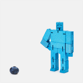 cubebot-1.png