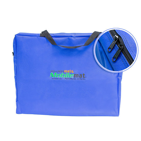 MobileMat Carrying Bag