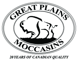 Great Plains Moccasin Factory