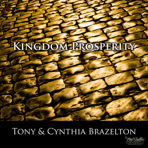 Kingdom Prosperity