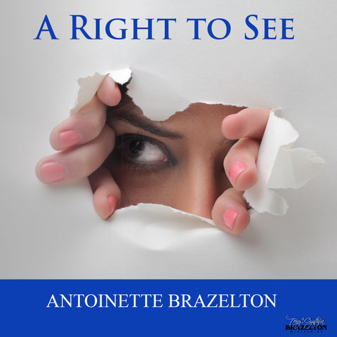 A Right To See