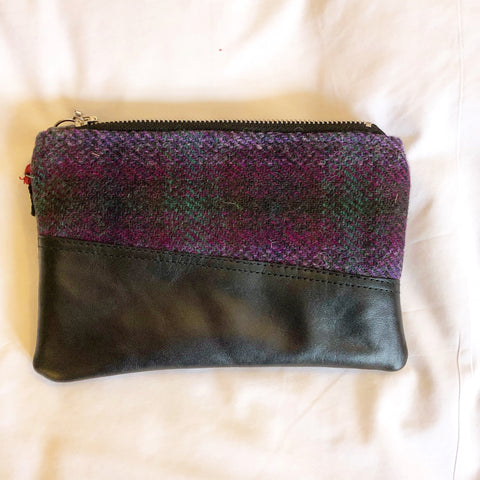 Hollyrood Clutch