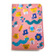 3D Erasers ~ card wallet