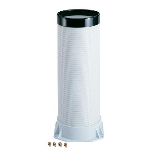 MovinCool Nozzle Kit - 6 in  - All Models