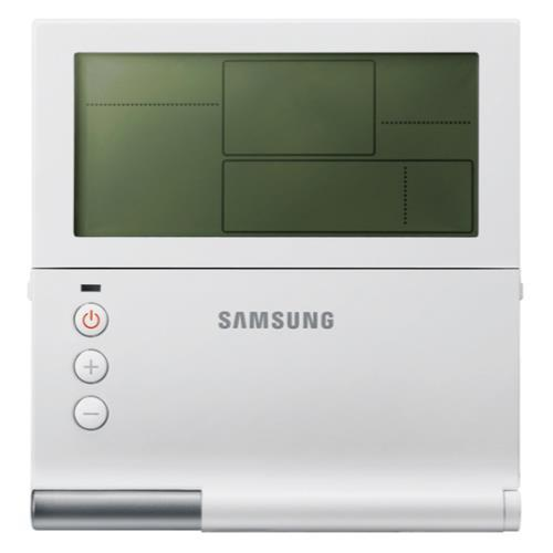 Samsung Premium Wired Thermostat for 700548