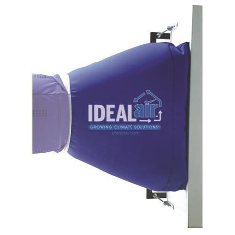 Ideal-Air Gro-Sok Transition System For Use With 700498 and 700499