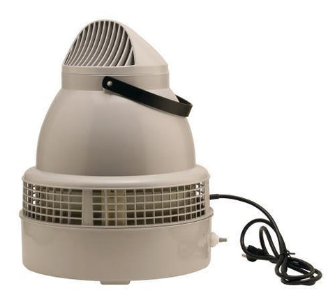 Humidifier Commercial Grade (36/Plt)