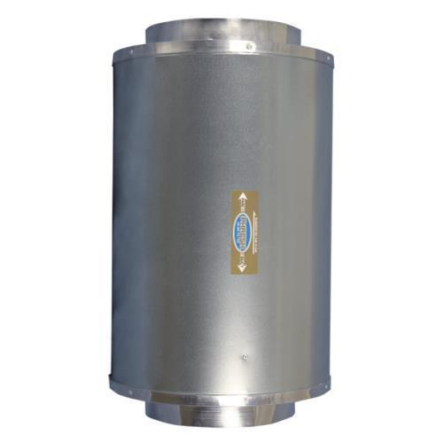 Phresh Inline Filter 12 in 950 CFM