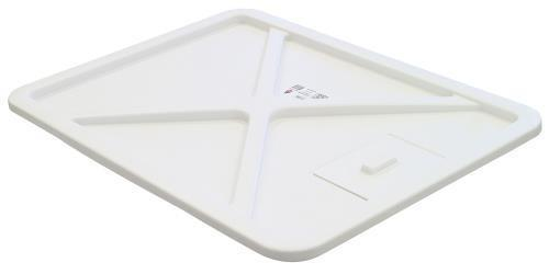 Botanicare 20 Gallon Reservoir Lid