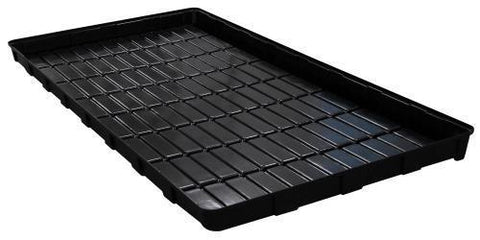 Botanicare Rack Tray 4 ft x 8 ft w/ 6 in Drain