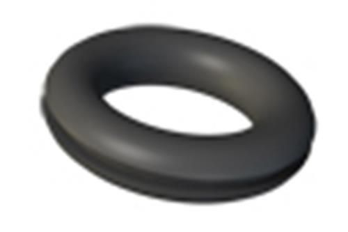 GH Grommet 1-1/4 in Bag of 10