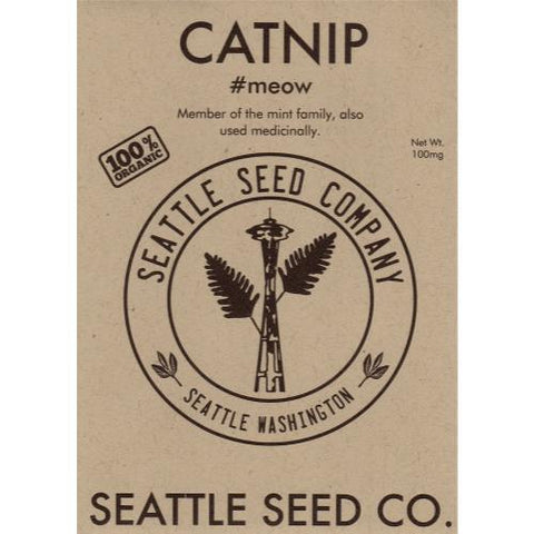 Catnip OG, Pack of 6