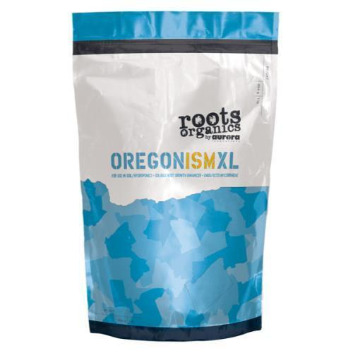 Roots Organics Oregonism XL 4 oz (12/Cs)