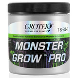 Grotek Monster Grow 130 gm (12/Cs)