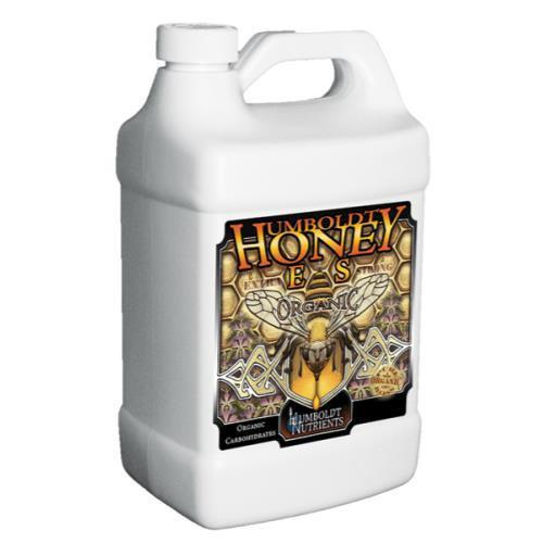 Humboldt Honey Organics ES Gallon (4/Cs)