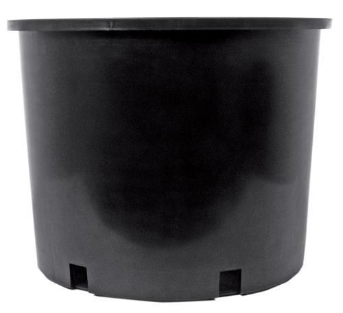 Gro Pro Premium Nursery Pot 10 Gallon