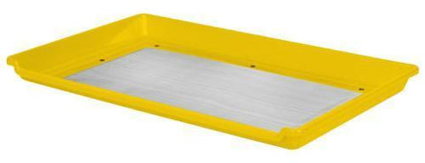 Honey Bee Tray Top 150 Micron Case of 12