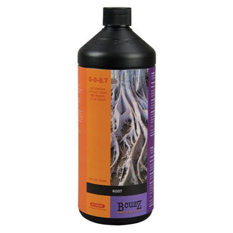 BCuzz Root Quart (12/Cs)