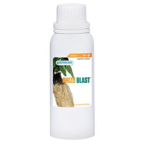 Botanicare Rhizo Blast 275 ml (12/Cs)