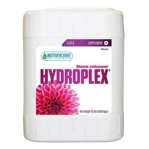 Botanicare Hydroplex Bloom 5 Gallon
