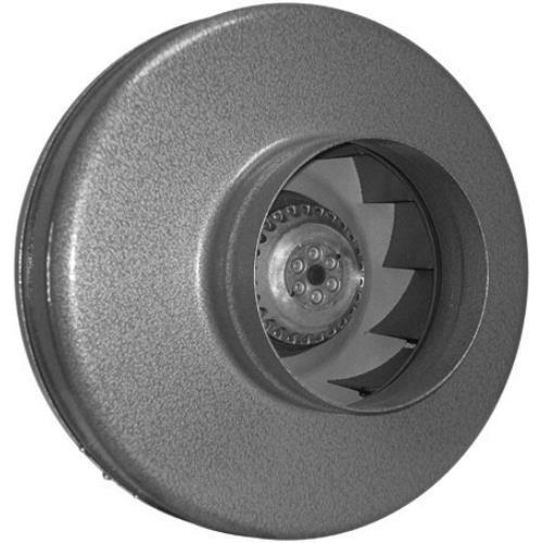 Vortex Inline Fan 6 in 452 CFM
