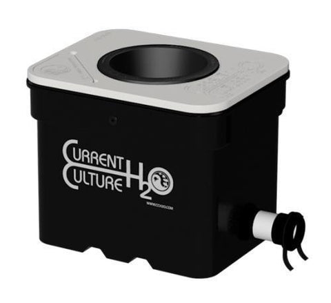 Current Culture 1-Site Expansion Kit for UC
