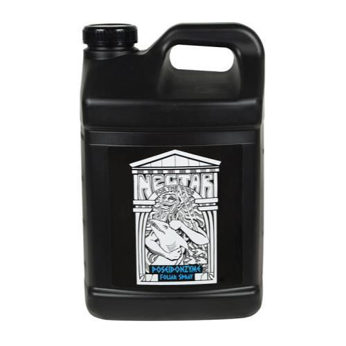 Poseidonzyme 2.5 Gallon (2/Cs)