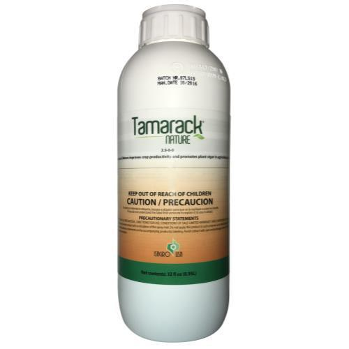Blacksmith BioScience Tamarack Nature Quart (20/Cs)