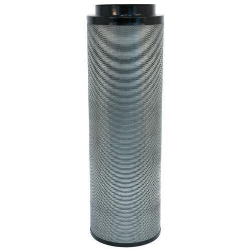 Black Ops Carbon Filter 12 in x 48 in 2200 CFM