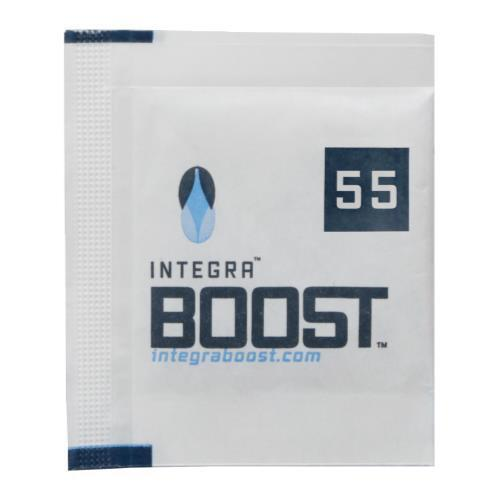 Integra Boost 4g Humidiccant Bulk 55% Case of 600