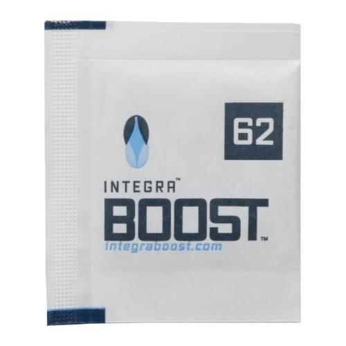 Integra Boost 4g Humidiccant Bulk 62% Case of 600
