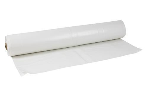 Tufflite IV 6 mil 4 yr UV Protected Greenhouse Film 40 ft x 100 ft