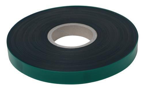 Bond TieRite Tape Gun Tie Tape - 1/2 in X 200 ft. 6 ml Case of 24