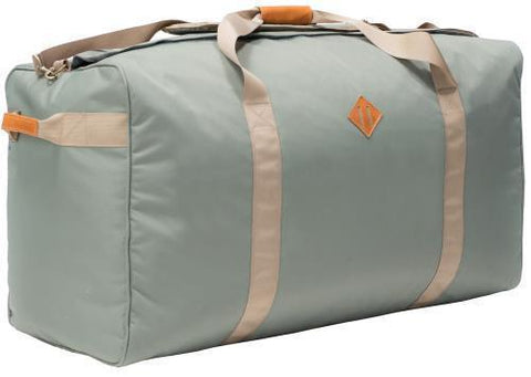 Abscent Transporter M / L Duffel - Tree