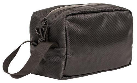 Abscent Toiletry Bag - Diamond