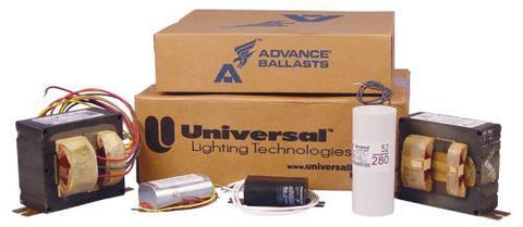 1000 Watt High Pressure Sodium Ballast Kit