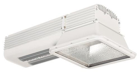 Philips 1000 Watt Hps Agro Plus De El Lamp