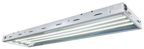 Sun Blaze T5 LED 44 - 4 ft 4 Lamp 120 Volt (16/Plt)