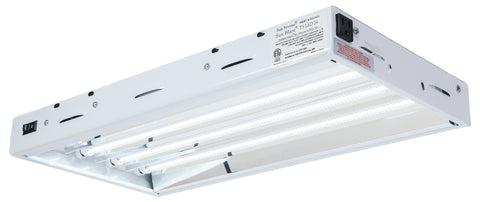 Sun Blaze T5 LED 24 - 2 ft 4 Lamp 120 Volt