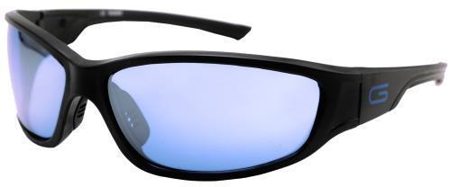 GroVision High Performance Shades - Pro Case of 6