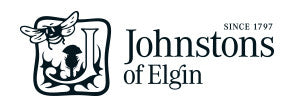 Johnstons of Elgin - Cashmere Scarves, Stoles and Gloves