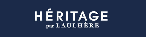 Laulhere France - Authentic French Berets for women and men - Buy from a fabulous range at The Cashmere Choice | London