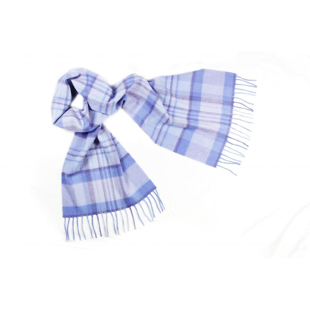 Pure Cashmere Scarf - Special Selection