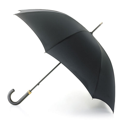 Fulton - Governor Mens Umbrella
