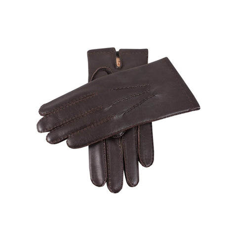 Dents - Mens Handsewn Leather Glove