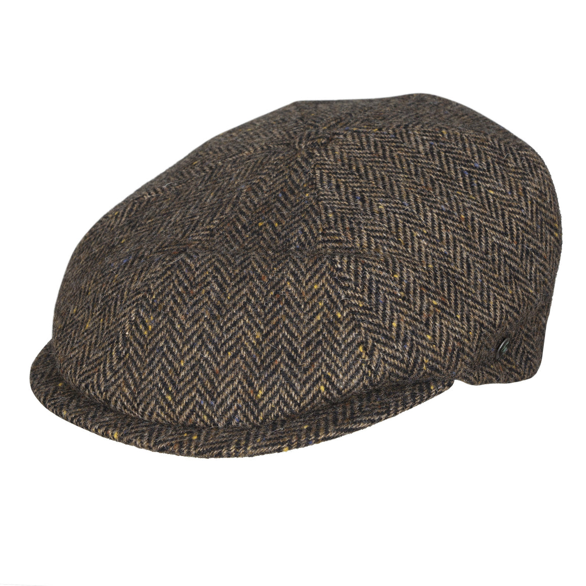 b0baa6f9d Mens Caps and Hats - The Cashmere Choice