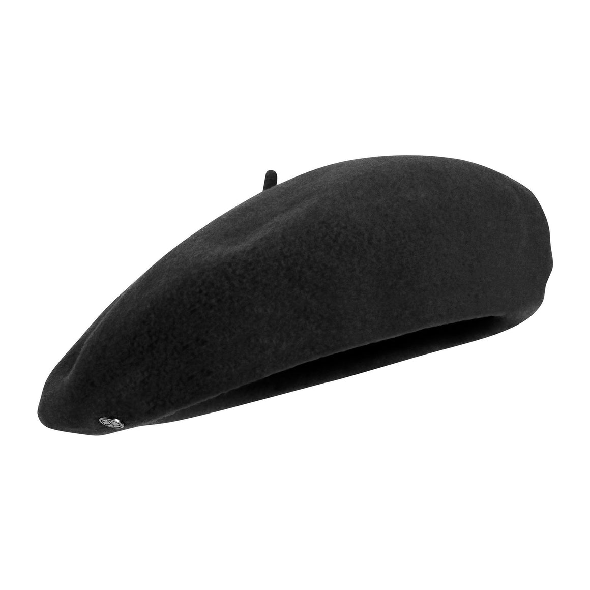 Heritage by Laulhere | Authentic French Beret | Merino Wool Beret | buy now at The Cashmere Choice London