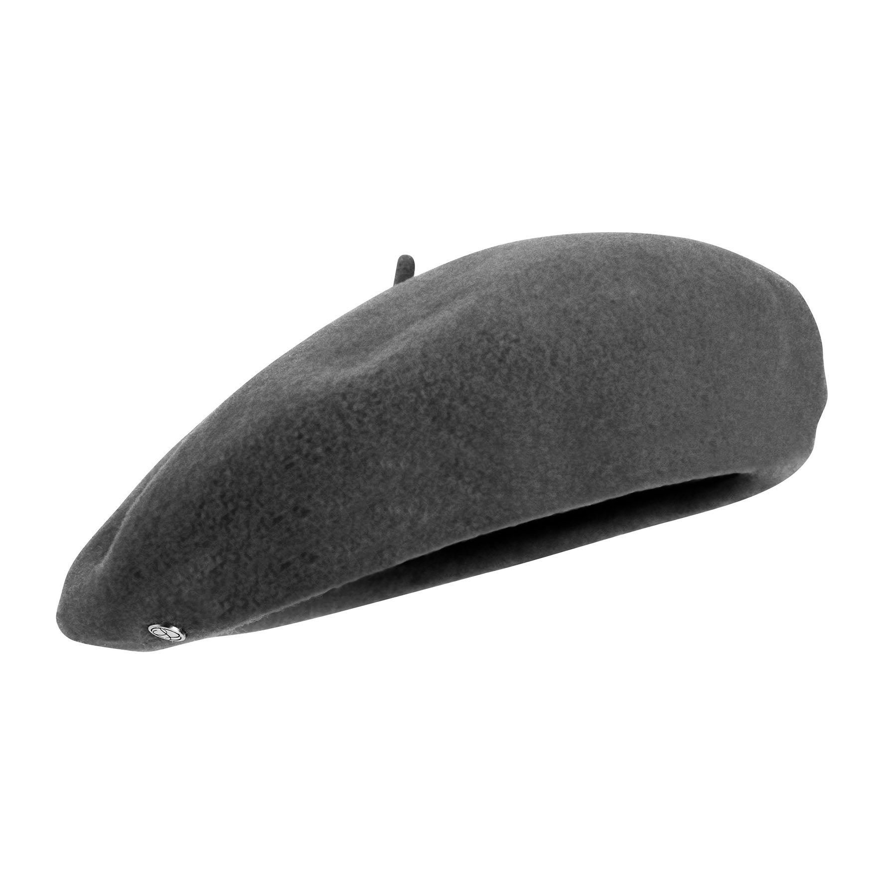 73e71b5d23351 Heritage by Laulhere - Authentique Lined French Beret with Box - The ...
