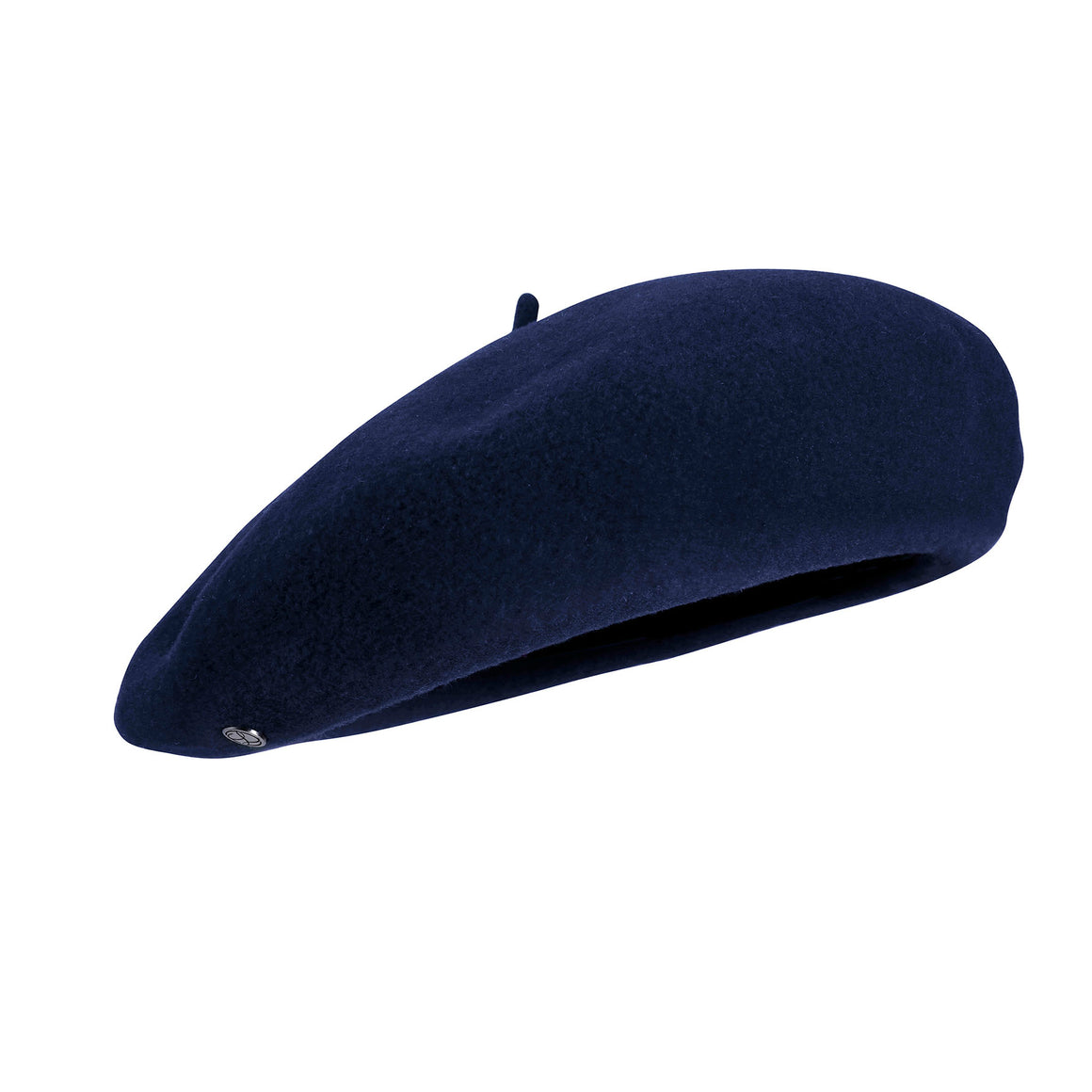Laulhere | Authentic French Beret | Cashmere Beret in Gift Box | buy now at The Cashmere Choice London