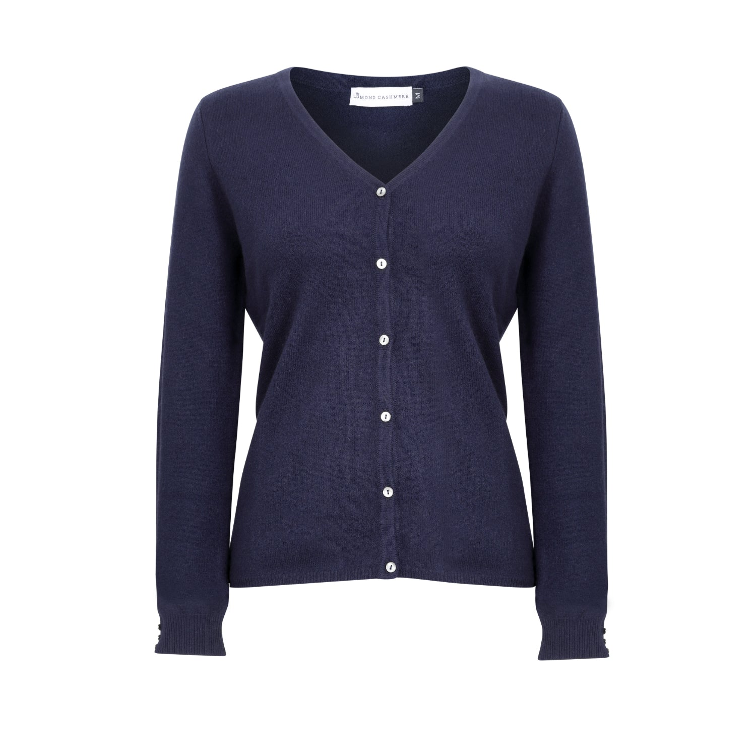 Ladies Cashmere Cardigans The Cashmere Choice